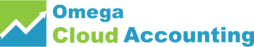 Omega Cloud Accounting